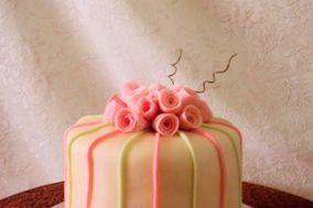 Fab Cakes Jaipur