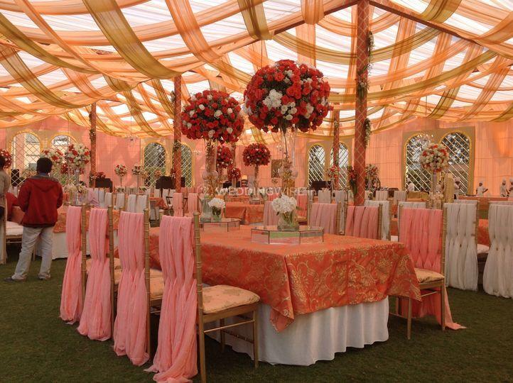 From Wedding Decor India Photo 33