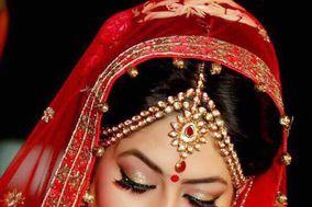 V-Beauty Zone Beauty Parlour