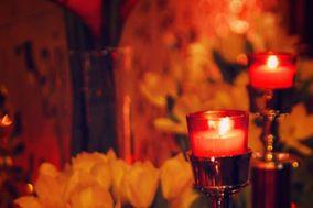 Wedding Decor India