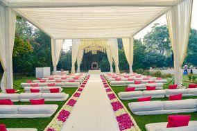 Henna Bespoke Weddings