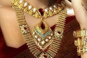Ganga Jewellers