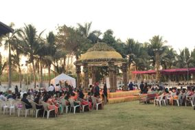 Dhanlakshmi Farm, Vadodara