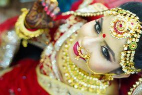 Style & Diva's, Udaipur