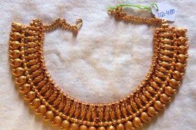Santhosh Jewellers