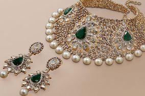 RBZ Jewellers, Ahmedabad