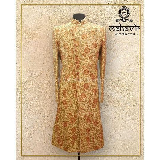 d375c3af62 Mahavir Collection Menswear Menswear Menswear Menswear Menswear