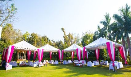 Jazzy Moments Events