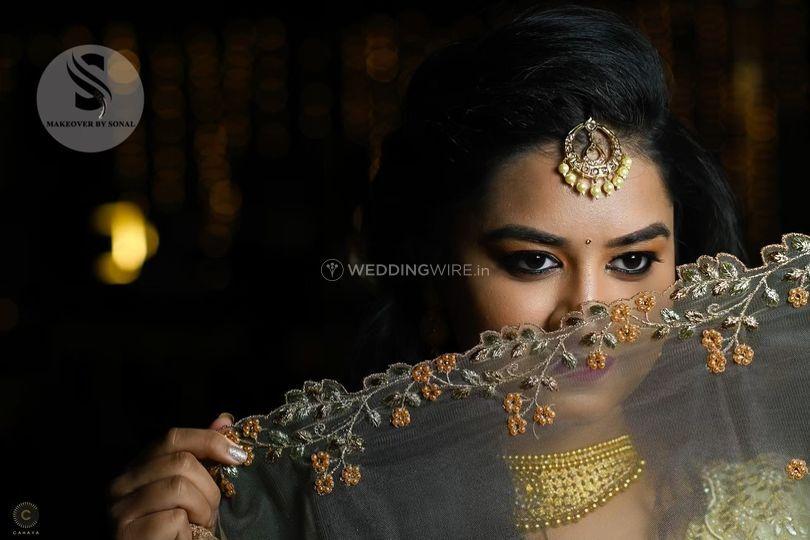 Aishwarya on her engagement