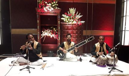 Fusion music band, Jaipur