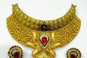 Savy Jewels