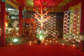 The Shri Sai Events