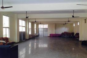Sunrise Inn Guest House, Dehradun