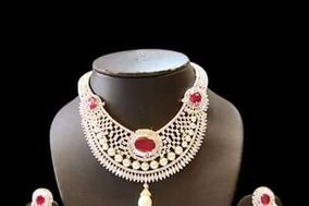 Start Up Fashion Jewellery
