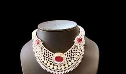 Start Up Fashion Jewellery