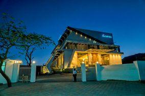 Via Lakhela Resort & Spa