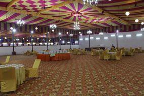 Hillori Vatika, Dehradun
