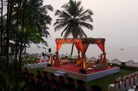 Altamash Destination Wedding Services