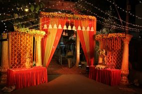 Malhotra Tent and Light Service