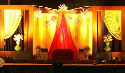 Narsingh Vatika, Indore