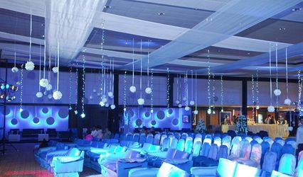 Bhavana Caterers And Decoration