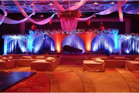 RS Caterings Event Management