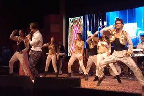 Eklavya Dance Academy