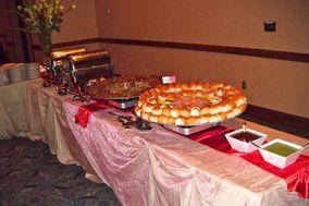 Sai Ganesh Catering