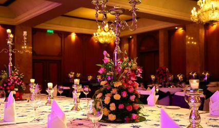 Elegance Events