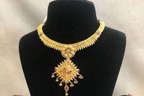 Panna Jewels, Bangalore