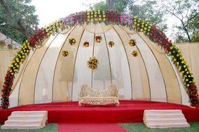 B.K. Tent House