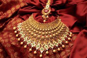 Milan Jewellers