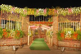 Shankar Tent House & Caterers