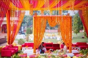 Enchanting Events, Pune