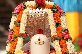 Astro Vedic Pandit by Sarvesh Pandey