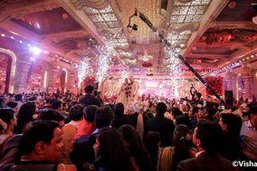 Wedding & Entertainment Designer by Shobhit Arora