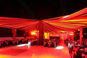 Imagine Event Management Company