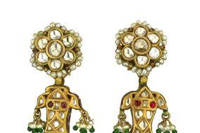 Karni Jewellers