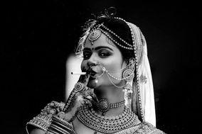 Paras Photography, Bhopal
