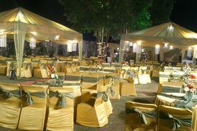 Hotel Chandigarh Beckons