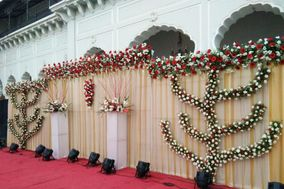 Professional Events, Secunderabad