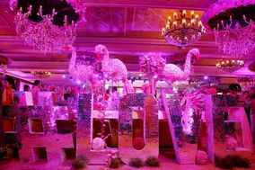 Ferns N Petals - Florist & Gift Shop, Anand Bazar, Indore