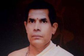 Sridhar Bhatta