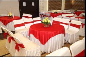 Hotel Prabhat Inn