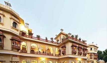 Heritage of India Ltd