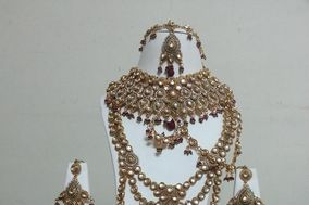 MB Solution for hiring fine jewellery for shooting