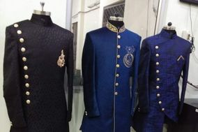 Vardhman Mens Wear, Dombivali East