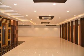 Ka10 Square Hotel & Banquets