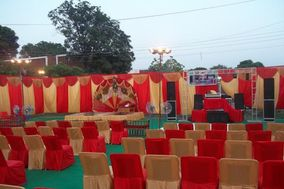 Kalra Caterers and Tent House