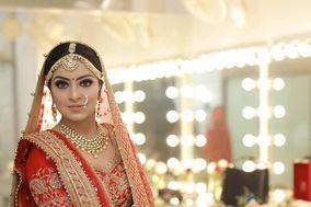 Inder Kaur - Bespoke Makeup & Hair Artistry